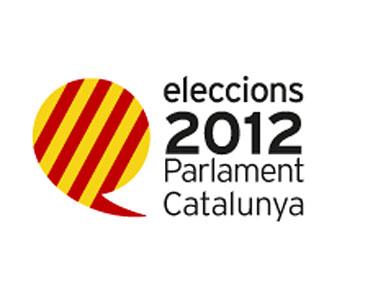 eleccions_parlament_catalunya_2012