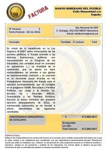 facturaCDC