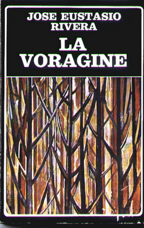 La-Vorágine