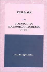 manuscritos-marx