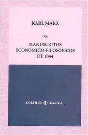manuscritos-marx