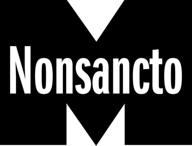Monsanto-12