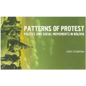 patterns-of-protest