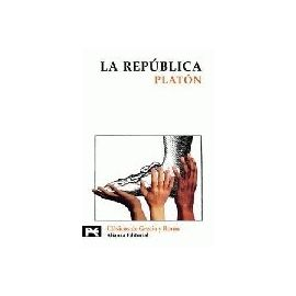 Platon-La-Republica-Libro-504004832_ML1