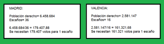 Valencia_Madrid5